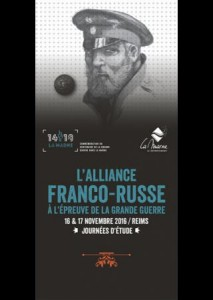 alliance-franco-russe-1